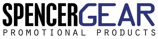 SpencerGear Ltd Logo